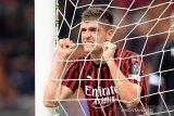 Harry Kane  absen, Tottenham dan AC Milan sepakati transfer Piatek