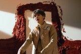 BTS rilis trailer sebagai bocoran album