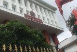 Ini kronologi peristiwa OTT KPK terhadap Komisioner KPU RI Wahyu Setiawan