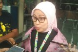 KPK imbau penyelenggara negara lapor kekayaannya  sebelum 31 Maret