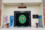 Permohonan dispensasi nikah di Semarang naik signifikan