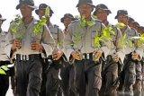 Jenderal gadungan jamin bisa luluskan masuk polisi berhasil diamankan