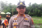 Rusak rumah warga pascapilkades, 37 orang diperiksa Polres Temanggung