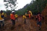 Masyarakat Banjarnegara diminta intensifkan siskamling saat puncak musim hujan