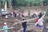 Pemkab Demak harapkan normalisasi Sungai Tuntang secara menyeluruh