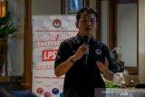 LPSK kecam aksi bejat pemerkosaan remaja oleh oknum polisi