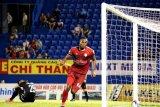 Persib akan bawa Joel Vinicius dan Warner Luiz ke tur pra musim Malaysia