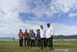 Pemerintah pusat setujui pembangunan KEK pariwisata Likupang