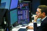 Bursa saham Inggris