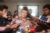 PBNU dukung  OTT Komisioner KPU Wahyu Setiawan.