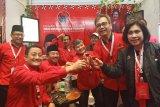 Menteri Sosial: Kopi robusta Lampung Barat, joss!