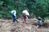 BPBD NTT sebut ribuan relawan tangguh bencana  siaga