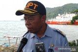 Pelabuhan Bungus siap terima nelayan Muaro Padang