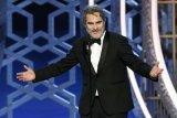 'Joker' pimpin nominasi penghargaan Oscar 2020