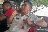 Serapan dana desa di Sulawesi Utara 98 persen
