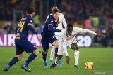 Blaise Matuidi perpanjang kontrak dengan Juventus