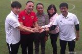 Menpora wacanakan jambore suporter sepak bola