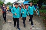 Kepala desa di Barito Timur diminta membuat program sadar kerukunan