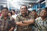 Ipar Jokowi ramaikan bursa balon bupati Gunung Kidul