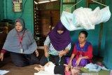 Terdapat 16.275 penderita stunting di Riau