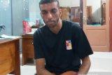 Seorang WNA Aljazair nekat berenang ke Australia, ditemukan mengapung di Laut Timor