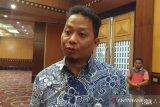 Pemerintah Kota Manado lindungi pekerja rentan melalui Program