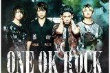 Band ONE OK ROCK tambah jadwal konser di Jakarta