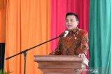 Ketua Komisi Kejaksaan minta Kejaksaan jelaskan alasan sita rekening WanaArtha