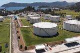 Masyarakat Sumbar dapat nikmati Biodiesel 30 lebih ramah lingkungan