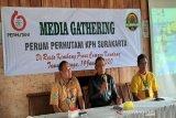 Perum Perhutani Surakarta kembangkan 21 objek wisata di Gunung Lawu Boyolali