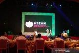 ASEAN kini resmi miliki laman pariwisata