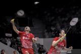 PBSI kirim empat pemain muda ke Piala Sudirman