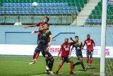 Malaysia akan jadi tuan rumah pertandingan Liga Champions Asia