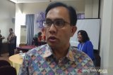 BI: Hilirisasi produk mampu mendorong ekonomi Sulut