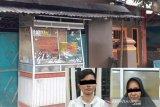 Berkas kasus prostitusi di Lubuk Buaya lengkap, Kejati tunggu penyerahan barang bukti dan tersangka
