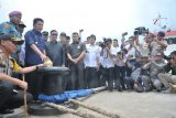 Sumatera Selatan  undang investor tanam modal di KEK  Tanjung Api-Api