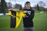 Watford boyong Ignacio Pussetto dari Udinese