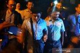 Wabup OKU didakwa korupsi Rp5,7 miliar