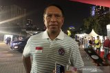 Menpora nilai penundaan Olimpiade 2020 berat bagi Indonesia