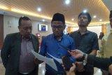 Eks Bupati Lamteng dilaporkan ke Bareskrim Polri atas dugaan pencemaran nama baik