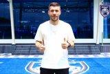 Lukas Podolski gabung klub Malaysia?