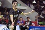 Shesar tak ingin lengah lawan Shi Yu Qi di perempat final Thailand Masters