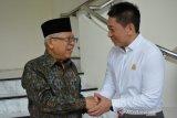 REI: Ada perubahan skema penjualan rumah bersubsidi di Indonesia