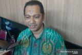 Sayembara Harun Masiku-Nurhadi berhadiah iPhone 11, KPK tanggapi positif