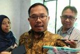 Kepala Humas BPJS: Iuran peserta mandiri JKN-KIS telah disesuaikan per 1 Mei