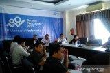 Angka kemiskinan Sulawesi Utara turun