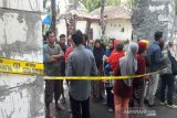 Ternyata Raja dan Permaisuri Keraton Agung Sejagat memiliki KTP Jakarta dan indekos di Yogyakarta