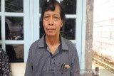 Sejarawan:  Pernyataan Raja Keraton Agung Sejagat mengada-ada
