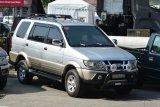 Bagaimana nasib mobil bermesin diesel di era kendaraan listrik