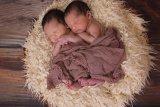 Ada risiko jika dapat bayi kembar dari hasil IVF